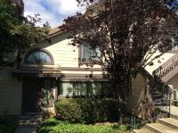 Home for sale: 2886 Buena Crest Ct., San Jose, CA 95121