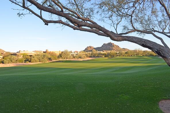 10650 E. Quartz Rock Rd. #30, Scottsdale, AZ 85255 Photo 19
