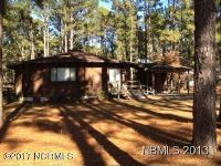 Home for sale: 1415 Mona Passage Ct., New Bern, NC 28560