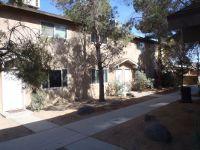 Home for sale: 519 Ridgecrest Blvd., Ridgecrest, CA 93555