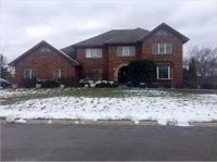 Home for sale: Meadowcrest Dr., Homer Glen, IL 60441