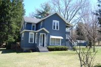 Home for sale: 83 Central Ave., Wellsboro, PA 16901