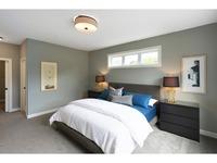 Home for sale: 630 Lovell Avenue, Roseville, MN 55113