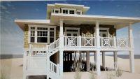 Home for sale: 102 Grand View Dr., Hampton, VA 23664