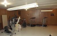 Home for sale: 940 Holbrook Rd., Homewood, IL 60430