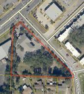 Home for sale: 00 Mary Esther Cutoff, Fort Walton Beach, FL 32548