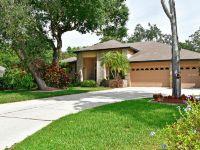 Home for sale: 11750 Laurel Oak Ln., Parrish, FL 34219