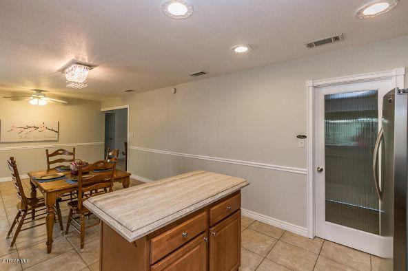 8831 E. Altadena Avenue, Scottsdale, AZ 85260 Photo 6