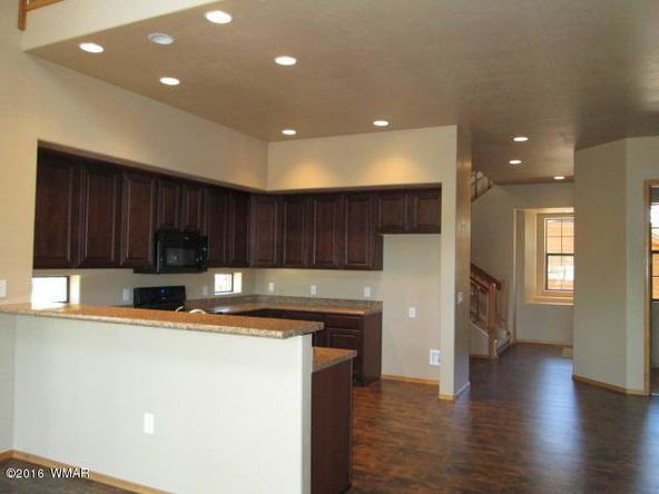 2601 W. Snowberry Loop, Show Low, AZ 85901 Photo 7