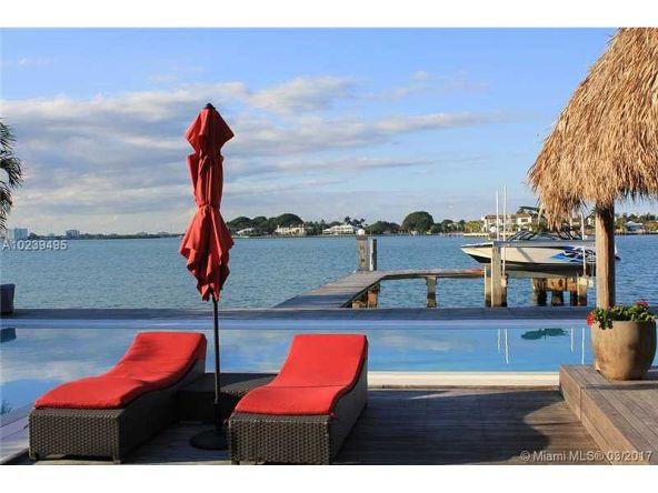 1701 N. Cleveland Rd., Miami Beach, FL 33141 Photo 1