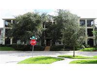 Home for sale: 11434 Jasper Kay Terrace, Windermere, FL 34786