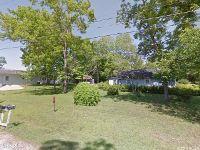Home for sale: Railroad, Fitzgerald, GA 31750