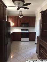 Home for sale: 302 S. Scott St., Scottsboro, AL 35768