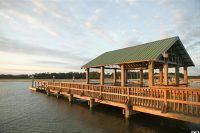 Home for sale: 55 Bostick Cir., Beaufort, SC 29902