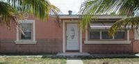 Home for sale: 562 Cherry Rd., West Palm Beach, FL 33409