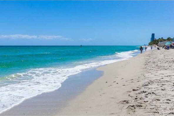 2080 S. Ocean Dr. # 802, Hallandale, FL 33009 Photo 28