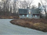 Home for sale: 11 Richardsville Rd., Kent, NY 10512