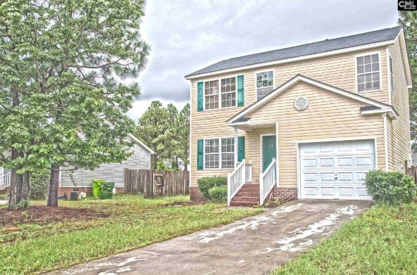 1312 May Oak Cir., Columbia, SC 29229 Photo 6