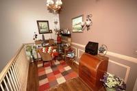 Home for sale: 987 Ascot Dr., Elgin, IL 60123