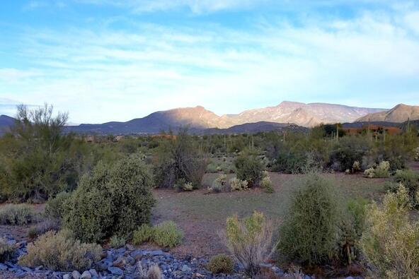 7700 E. Grapevine Rd., Cave Creek, AZ 85331 Photo 6