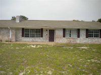 Home for sale: 1824 Iris Ln., Navarre, FL 32566