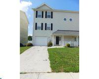 Home for sale: 39 Downey Oak Cir., Camden Wyoming, DE 19934