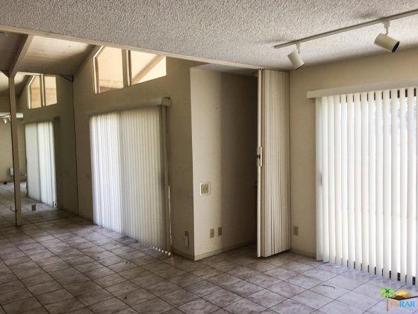 2255 S. Calle Palo Fierro, Palm Springs, CA 92264 Photo 4