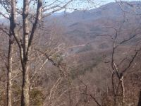 Home for sale: Lot 35 Spinning Wheel Dr., Bryson City, NC 28713