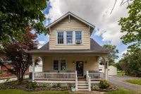 Home for sale: 1095 Chambersburg Rd., Gettysburg, PA 17325