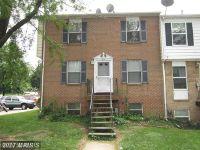 Home for sale: 569 Diamond Avenue, Gaithersburg, MD 20877