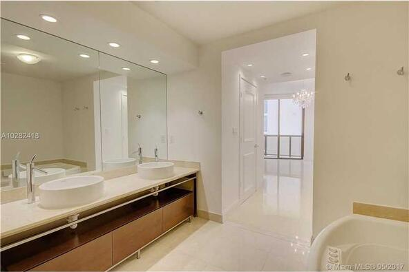 16275 Collins Ave. # 1802, Sunny Isles Beach, FL 33160 Photo 26