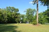 Home for sale: Lot 2 Isabella St., Sylvester, GA 31791