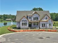 Home for sale: 1228 Stockwell Ct., Virginia Beach, VA 23455