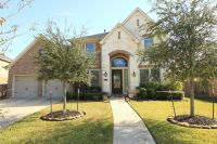 Home for sale: 16314 Breakwater Path, Houston, TX 77044