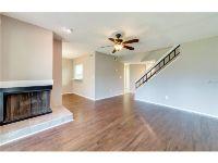 Home for sale: 8227 Citrus Chase Dr., Orlando, FL 32836