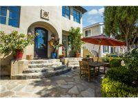 Home for sale: Marine Avenue, Manhattan Beach, CA 90266