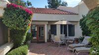 Home for sale: 50096 Calle Rosarita, La Quinta, CA 92253