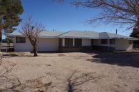 Home for sale: 30819 Athol Ln., Newberry Springs, CA 92365