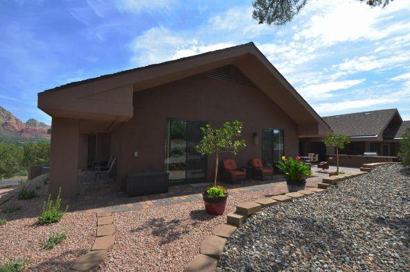 165 Foothills South Dr., Sedona, AZ 86336 Photo 24