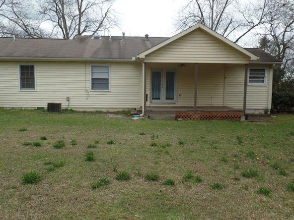 6427 Skipperton Rd., Macon, GA 31216 Photo 6