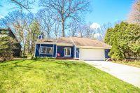 Home for sale: 604 Geneva Dr. W., DeWitt, MI 48820
