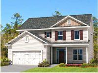 Home for sale: Plantation Way, Richmond Hill, GA 31324