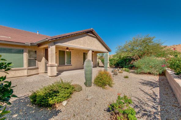 31015 N. Orange Blossom Cir., Queen Creek, AZ 85143 Photo 54