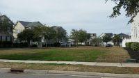 Home for sale: 1712 Paradise Lake Dr., Mount Pleasant, SC 29464