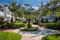 Home for sale: 20 Narragansett Avenue, Narragansett, RI 02882