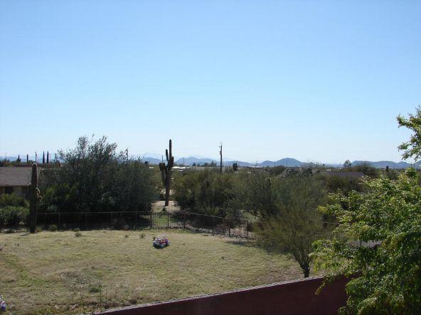 5919 E. Montgomery Rd., Cave Creek, AZ 85331 Photo 56