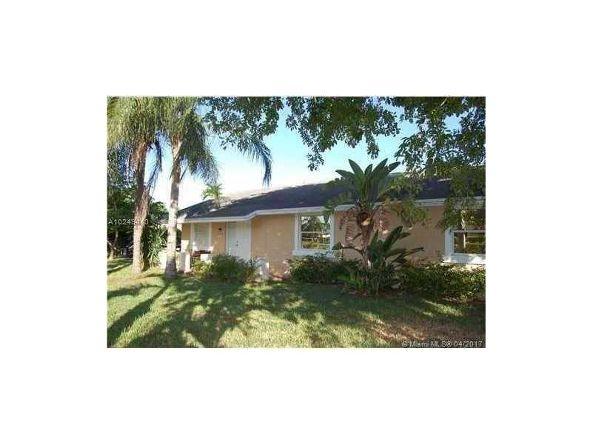 16101 S.W. 97th Ave., Miami, FL 33157 Photo 3