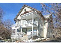 Home for sale: 19 Laurel St., Waterbury, CT 06702