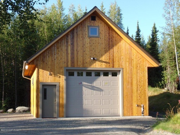 37050 Glacier Blue St., Soldotna, AK 99669 Photo 27