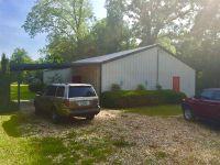 Home for sale: 18873 Pinckneyville Rd., Woodville, MS 39669